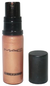 MAC Cosmetics RITZY! GlimmerShimmer 7mL/0.24 fl oz DISCONTINUED *RARE*