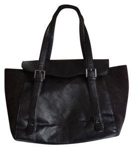 Mossimo Supply Co. Shoulder Bag