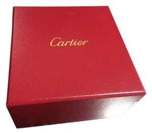 Cartier Authentic Cartier Love Bracelet