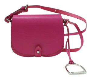 Ralph Lauren Collection Cross Body Bag