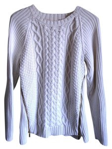 Michael Kors Cable Sweater