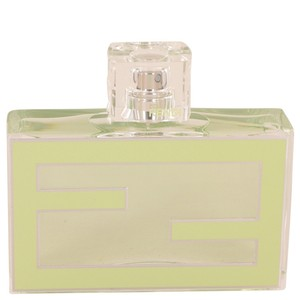 Fendi FAN DI FENDI by FENDI ~ Eau Fraichie Spray (TESTER) 2.5 oz