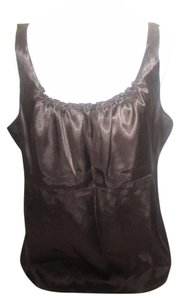 Nine West Top Brown