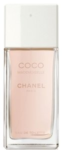 Chanel Chanel Coco mademoiselle Edt 100ml/3.4oz in the box. New