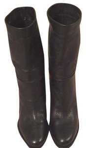 CV by Vince Camuto Black Boots
