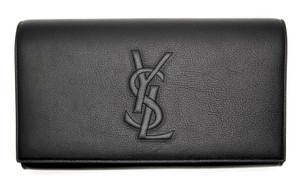 Saint Laurent Yves Shoulder Bag