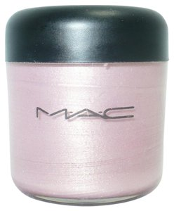 MAC Cosmetics FROST WARMING All Over Gloss A82 15mL/0.5 fl oz DISCONTINUED *RARE*