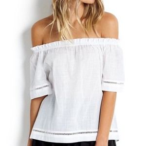 SeaFolly Tunic