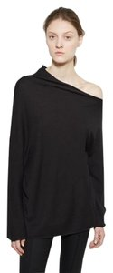 The Row Rachel Zoe Tory Burch Helmut Lang Toteme Iro Sweater