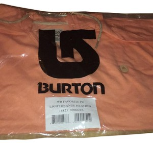 Burton Sweater