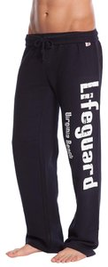 LIFEGUARD Relaxed Fit Jeans-Dark Rinse