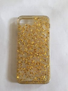 Case-Mate iphone 6 gold karat case