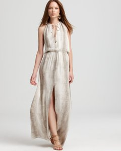 Scale Maxi Dress by Parker