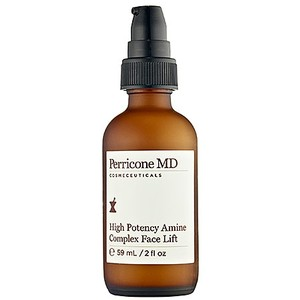 Perricone MD PERRICONE MD High Potency Amine Face Lift - New in package