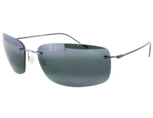 Maui Jim MAUI JIM 716-06 Sunglasses