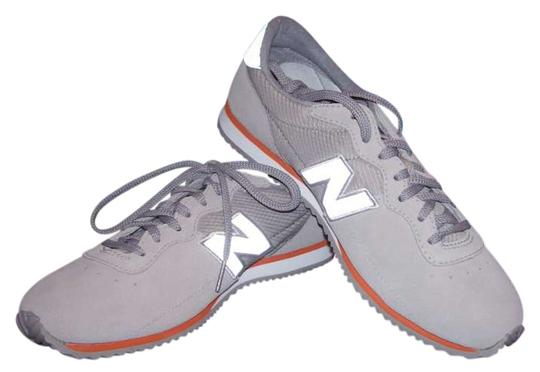 Preload https://item3.tradesy.com/images/new-balance-grey-sneakers-size-us-85-200392-0-0.jpg?width=440&height=440