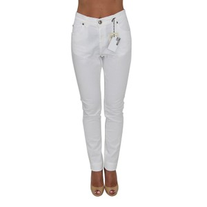 Moschino Apparel Casual Pants