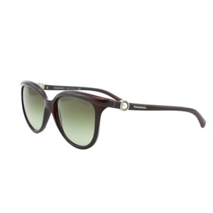 Tiffany & Co. 57mm,new Other (see Details),sunglasses,tf-4093h-81853m,tf-4093h-81853m