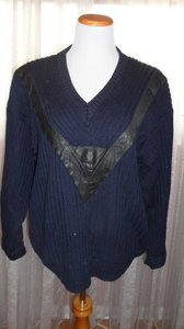 CASUAL MAURITZ Sweater