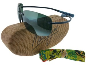 Maui Jim MAUI JIM 724-06 Sunglasses
