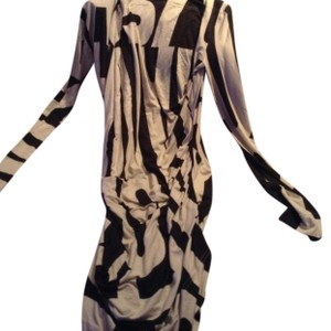 Vivienne Westwood Tunic
