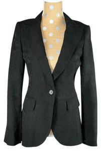 Karen Millen UK 2-Piece Fitted Wool Suit