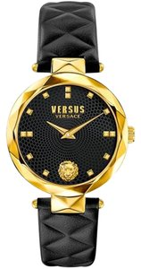 Versace Versus by Versace Watch SCD05 0016
