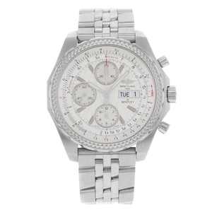 Breitling Breitling Bentley A1336313/G680-981A ( 14529 )