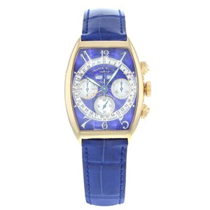 Franck Muller Franck Muller Master Of Complications 6850 CC MC AT ( 14648 )