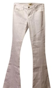 L'AGENCE Boot Cut Jeans
