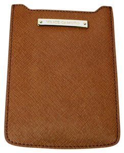 Vince Camuto Vince Camuto Phone Case M254-1 B283