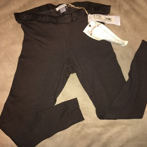 SOLOW Fudge Leggings