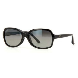 Maui Jim MAUI JIM GS700-02 Sunglasses