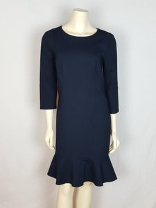 Ann Taylor Size 8 Dress