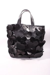 Marc Jacobs Purse Leather Tote