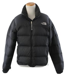The North Face Ski 700 Down Down Coat