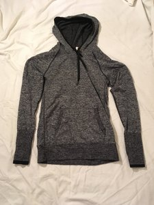 lucy Lucy Pullover hoodie