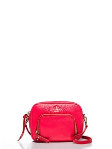 Kate Spade Cobble Hill Rosie Cross Body Bag