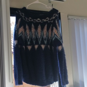 LC Lauren Conrad Sweater