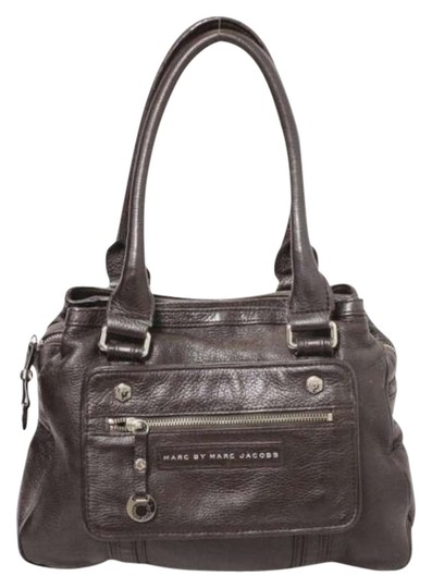 Preload https://item4.tradesy.com/images/marc-by-marc-jacobs-brown-leather-tote-200428-0-0.jpg?width=440&height=440