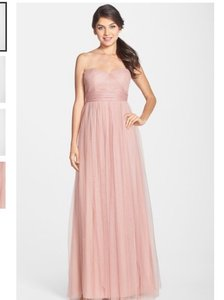 a131e96a776 Shop new and gently used Jenny Yoo Orange Bridesmaid   Mother of the ...