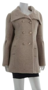 Ann Taylor LOFT Dress Pea Coat