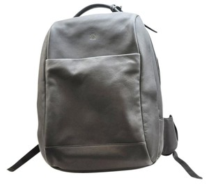 Alfred Dunhill Backpack