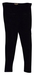 BB Dakota Skinny Pants Black