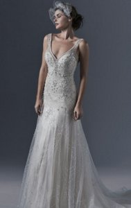 Sottero And Midgley Sottero And Midgley Gwyneth Wedding Dress