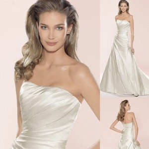 Atelier Diagonal Oran (2808) Wedding Dress