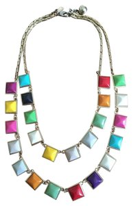 Kate Spade Kate Spade Tutti Frutti Necklace NWT Absolutely Authentic!