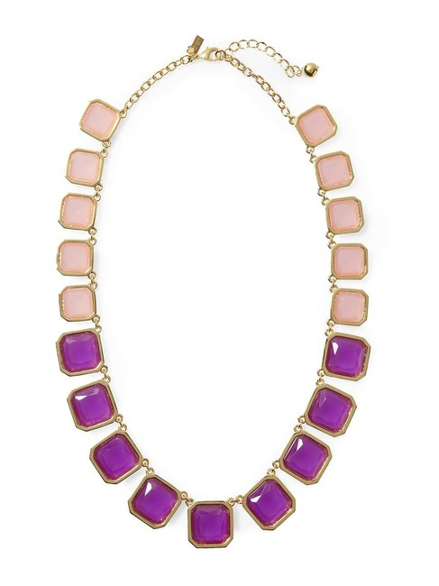 Kate Spade Frame Of Mind Perfect Necklace Kate Spade Frame Of Mind Perfect Necklace Image 1