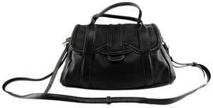 RADLEY LONDON Cross Body Bag