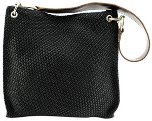 Bottega Veneta Tote in Black, Brown